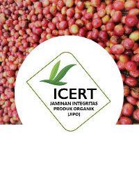 Organik Import (Jipo)