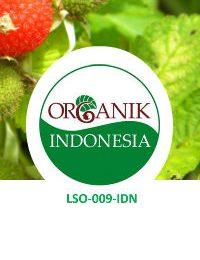 Organik Indonesia Layanan